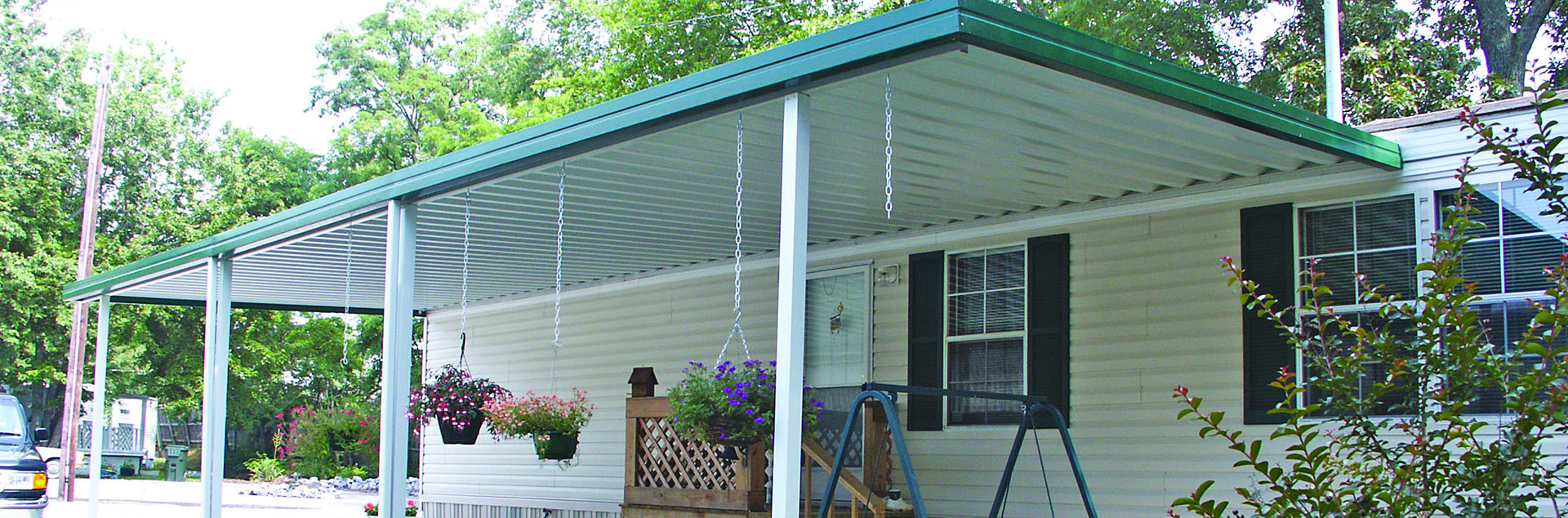 general awnings - 28 images - general awning independence