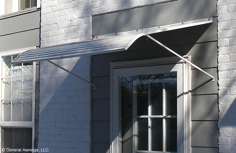 Awning doors images for front door awnings awning over for 5 star windows and doors