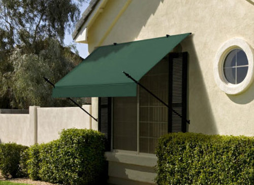 Designer Window or Door Awning