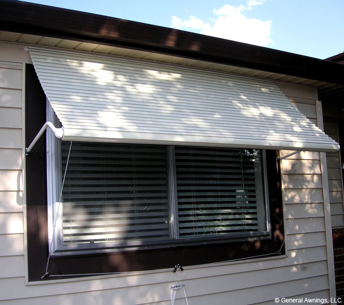 window details awnings aluminum and theawningfactory house ca awning canopy