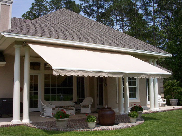 awning patio awning prices