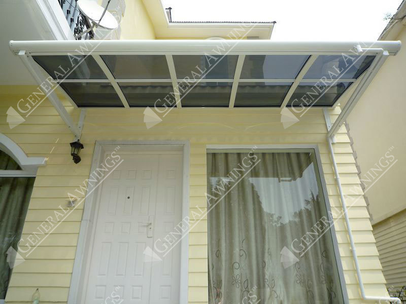 door awnings general awnings