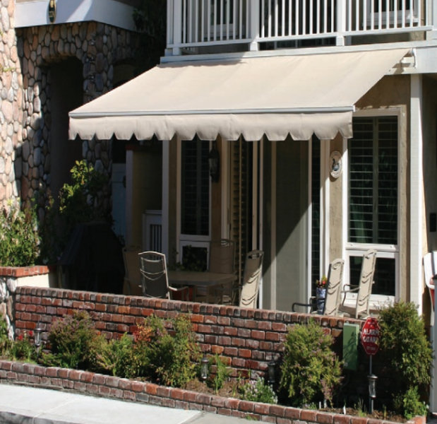 Patio Awnings Retractable Related Keywords & Suggestions