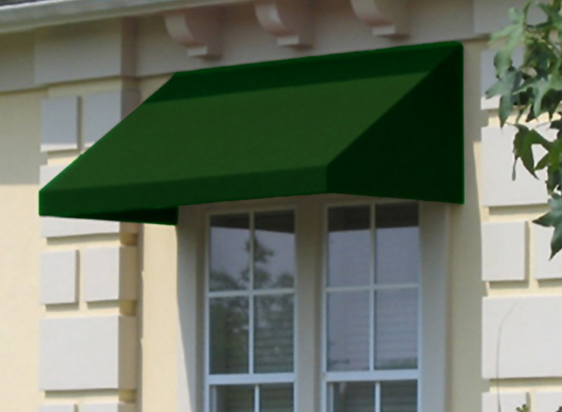 House window awnings rainwear for Window awnings