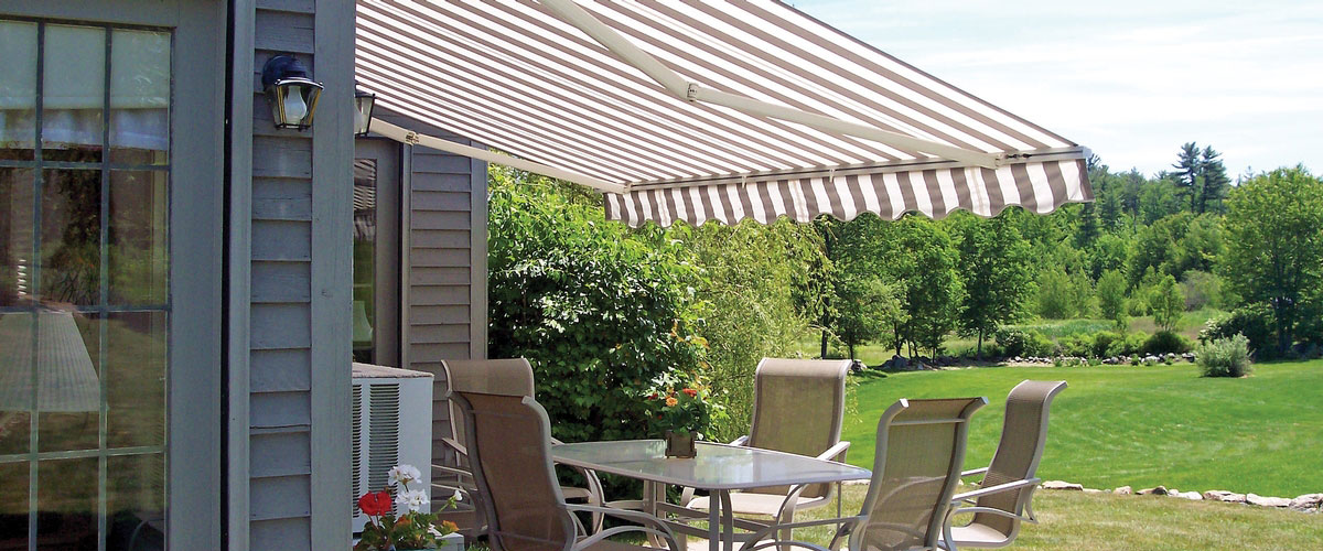 patio awnings retractable related keywords suggestions