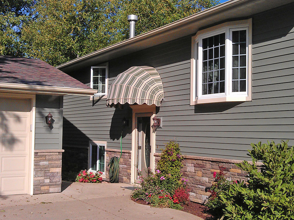 dome awnings for home 28 images dome style patio roofs a